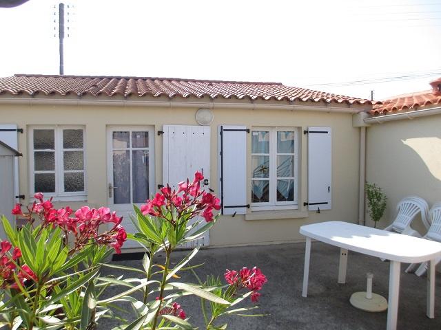 maison/villa angles dans la ville d'Angles