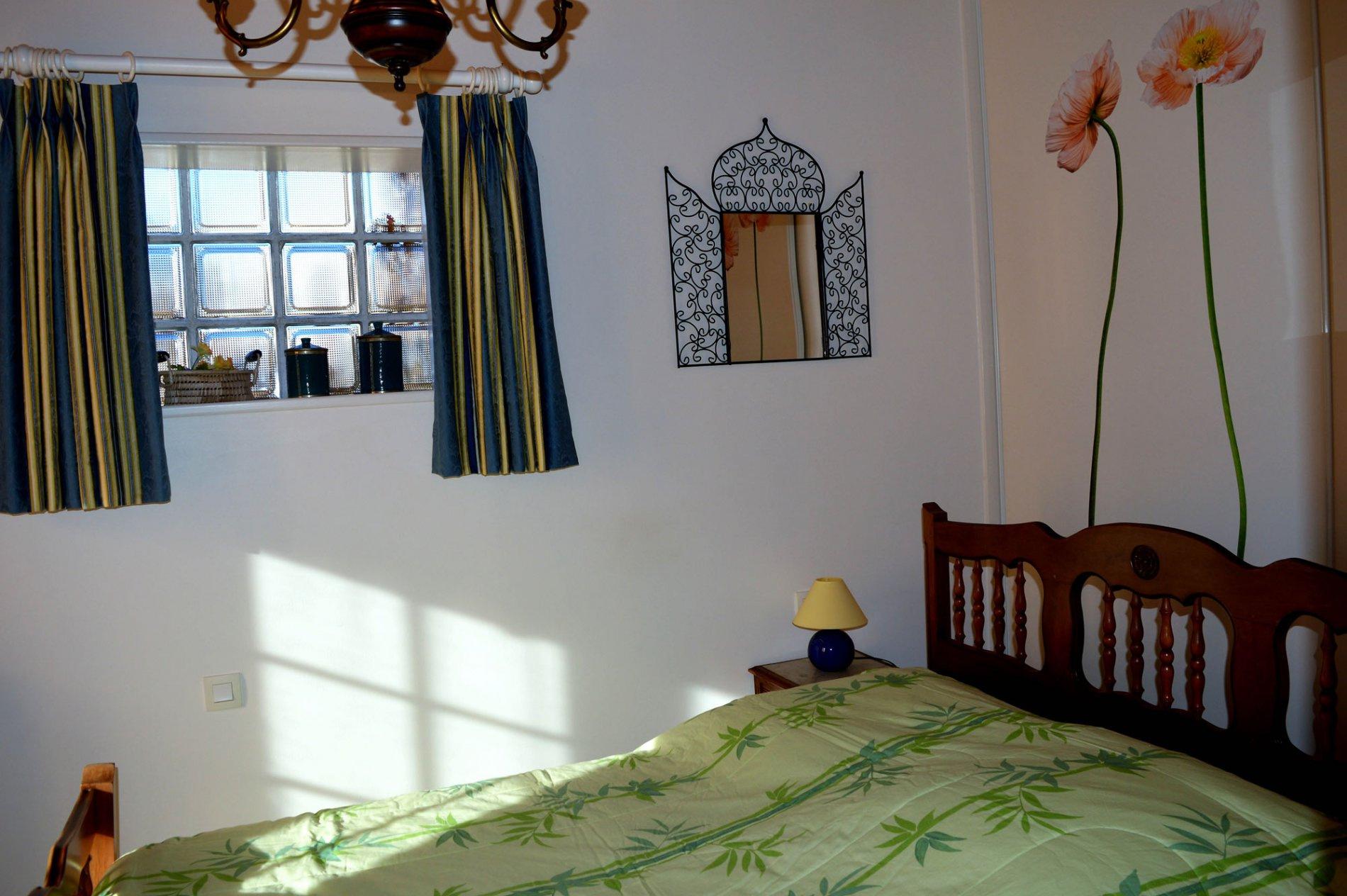 maison/villa la tranche sur mer Rénovée à proximité d'une plage du Phare