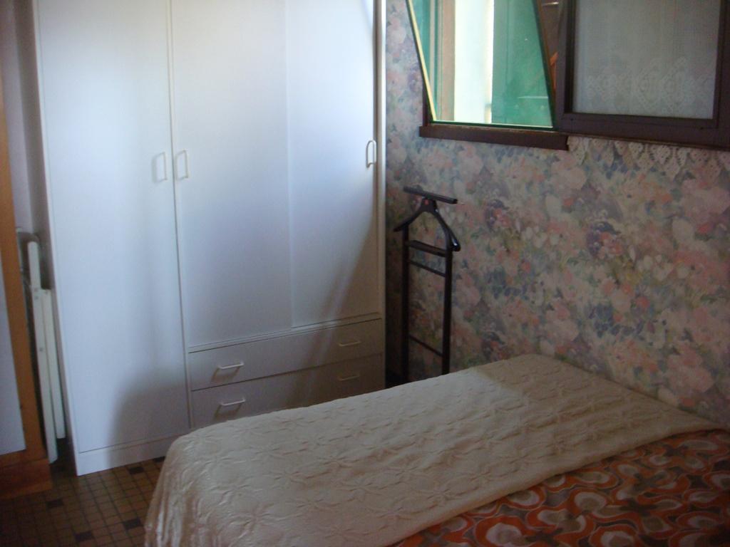 appartement la tranche sur mer en Résidence, dans le quartier du Maupas