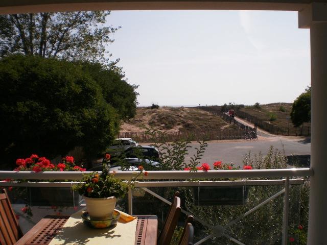 maison/villa la tranche sur mer en front de mer, avec vue panoramique sur l'anse de l'Aiguil